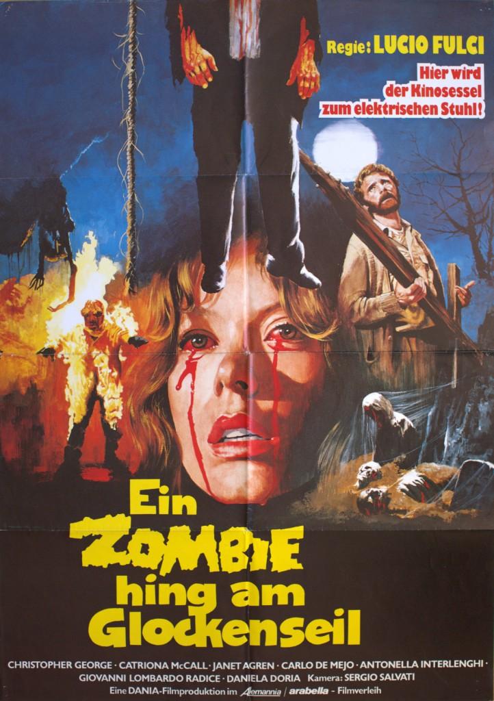 Der_Zombie_hing_am_Glockenseil_s