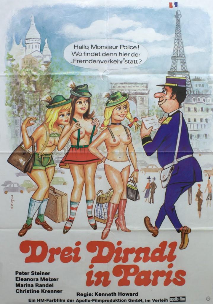 Drei_Drindl_in_Paris