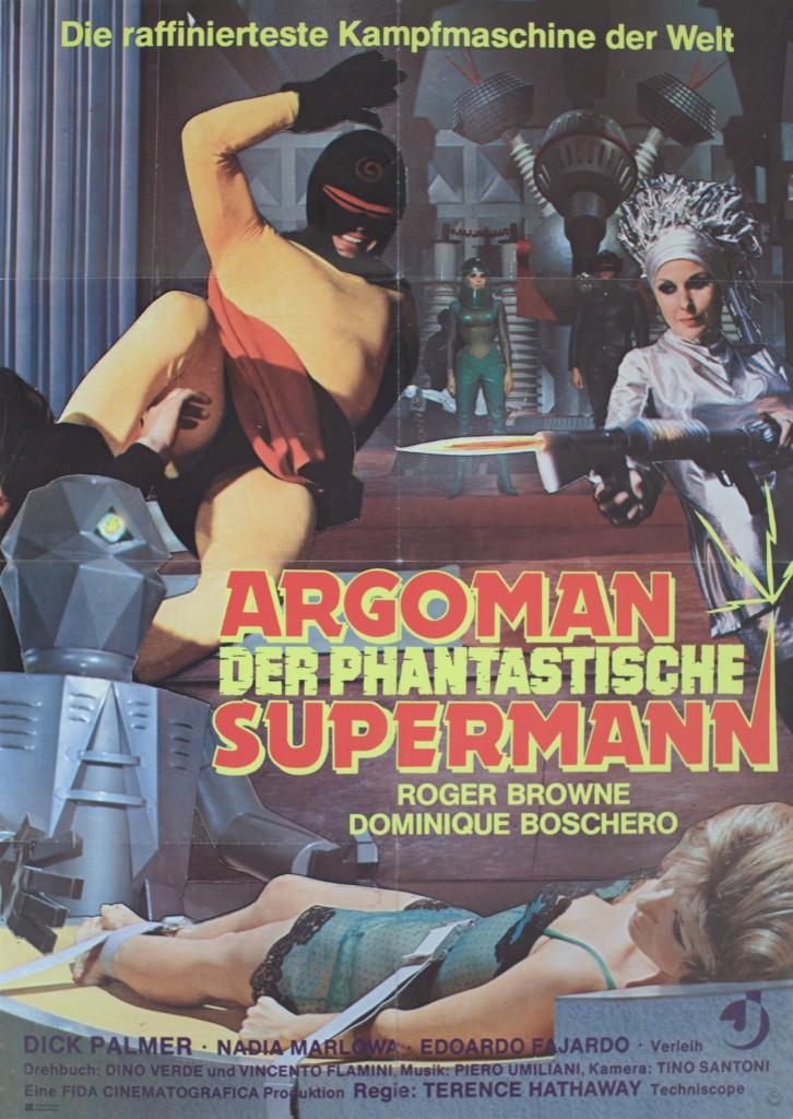 Argomann_der_phantastische_Supermann