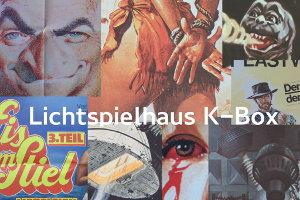 Lichspielhaus_K-box