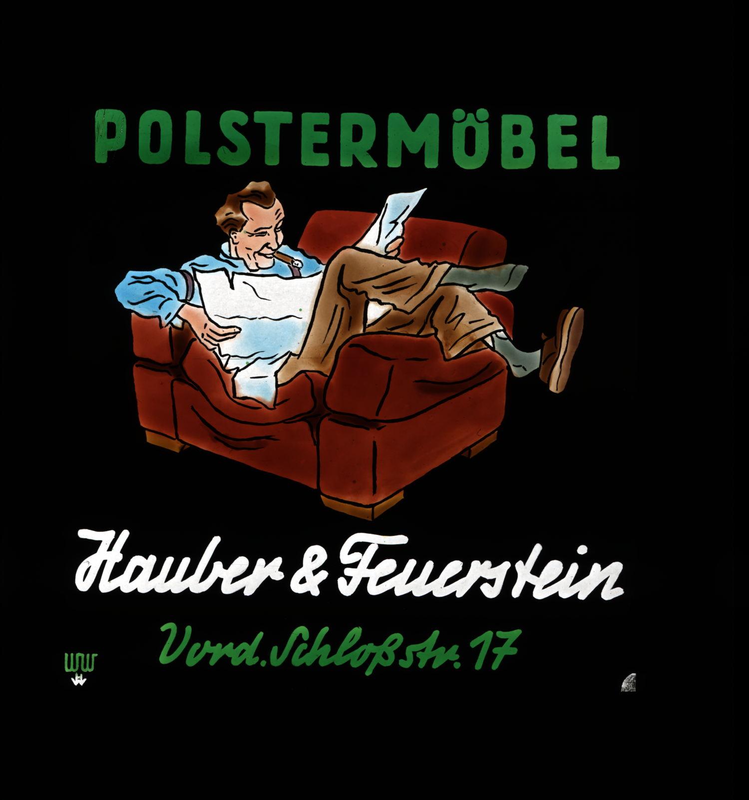 polster