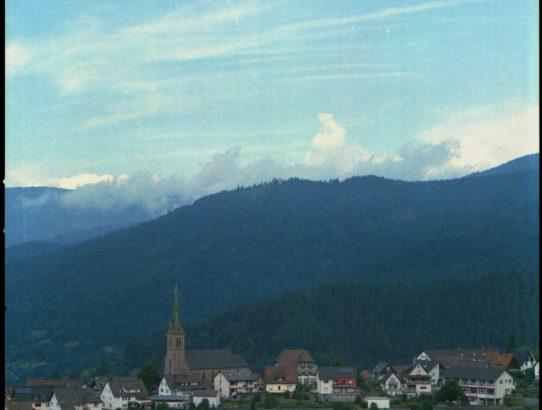 Bermersbach