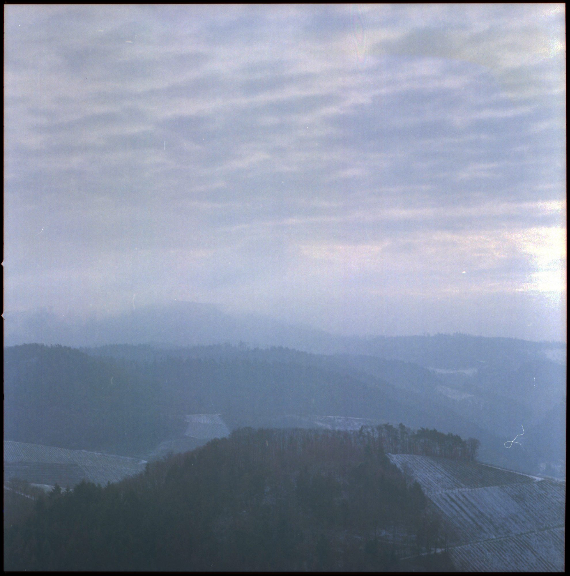 Durbach / Schwarzwald