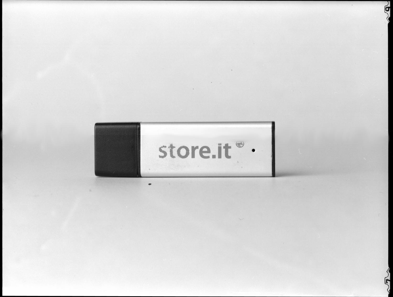 Store.it USB Stick