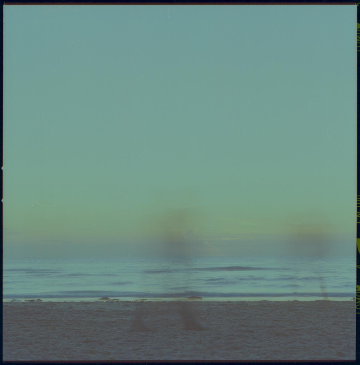 Zandvoort aan Zee Beach